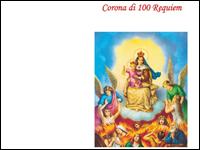 Corona di 100 Requiem