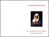 Devozione delle 1000 Ave Maria